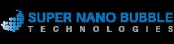 Fine Bubble Aeration Logo
